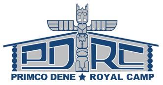 Primco Dene - Royal Camp